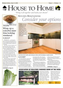 refacing-article-7_5_092